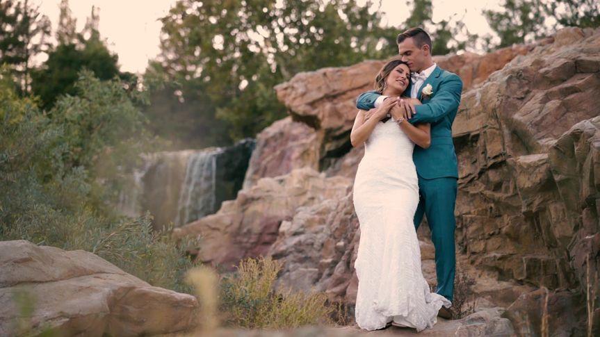 stephanie nicholas wedding highlight moment 51 1032187 157595099957788