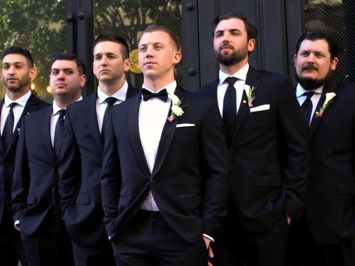 Tmx Gabriella Geoff Clark Wedding 2017 Moment 2 51 1032187 Upland, CA wedding videography