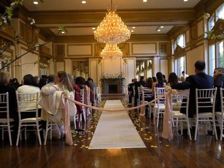 Tmx Gabriella Geoff Clark Wedding 2017 Moment 3 51 1032187 Upland, CA wedding videography