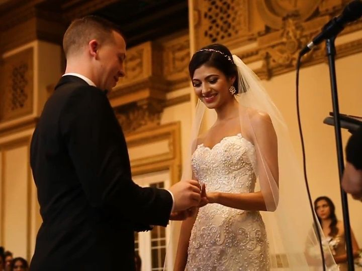Tmx Gabriella Geoff Clark Wedding 2017 Moment 51 1032187 Upland, CA wedding videography