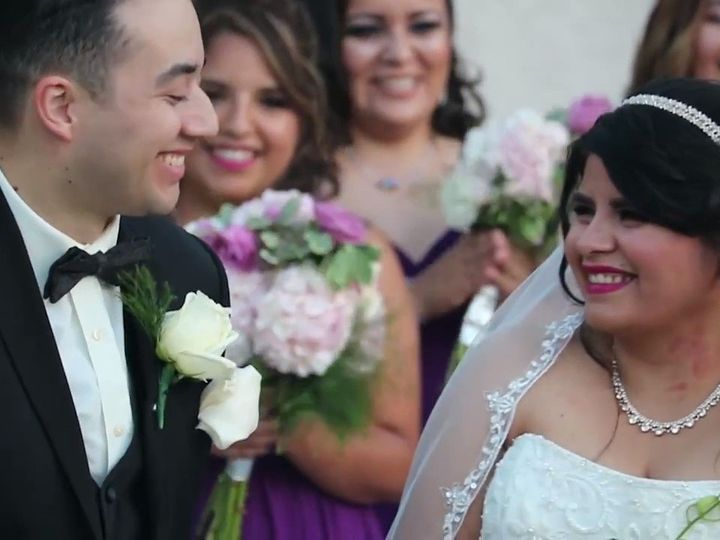 Tmx Henry Evelyn Moment 5 51 1032187 Upland, CA wedding videography
