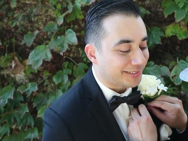 Tmx Henry Evelyn Moment 51 1032187 Upland, CA wedding videography