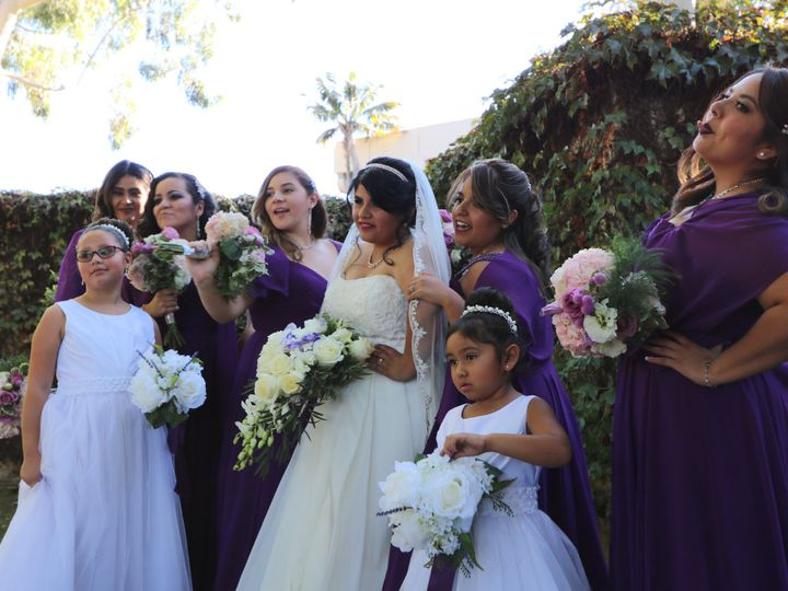 Tmx Img 7784 51 1032187 Upland, CA wedding videography