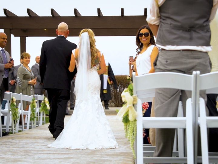 Tmx Main Sequence 00 02 42 31 Still016 51 1032187 Upland, CA wedding videography