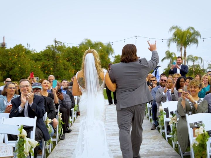 Tmx Main Sequence 00 03 14 56 Still021 51 1032187 Upland, CA wedding videography