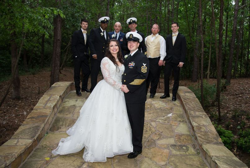 75f3aeece9136161 Brittany Robert Wedding 5779