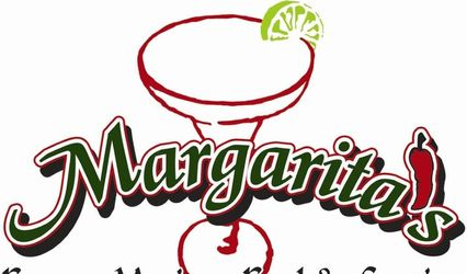 Margarita's Of Green Bay