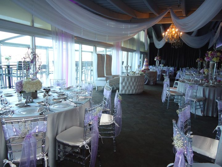 Tmx 1435851344646 50 Miami, FL wedding venue
