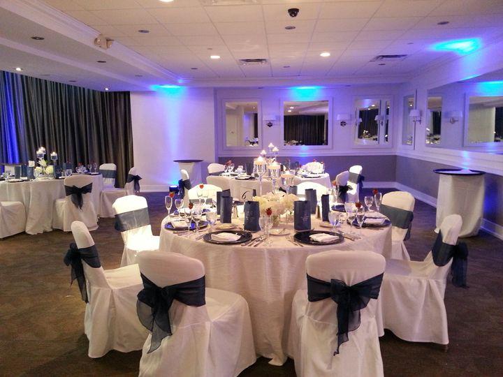 Tmx 1435851437392 52 Miami, FL wedding venue
