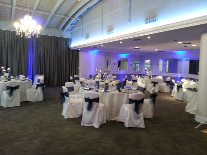 Tmx 1435851463980 53 Miami, FL wedding venue