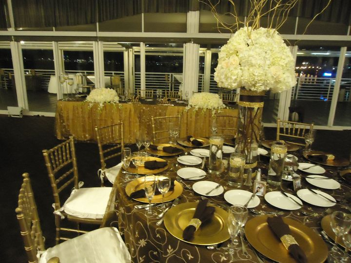 Tmx 1435864955146 121 Miami, FL wedding venue