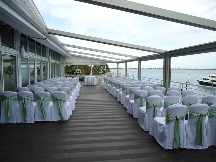 Tmx 1436212702032 90 Miami, FL wedding venue