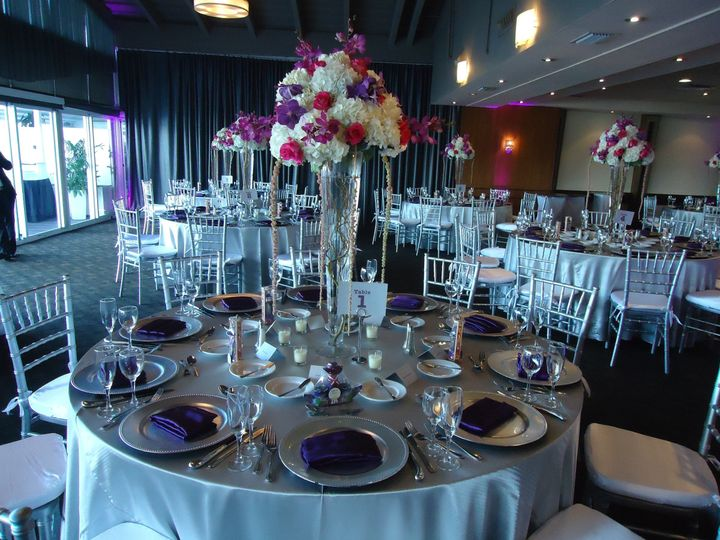 Tmx 1436213438398 7 Miami, FL wedding venue