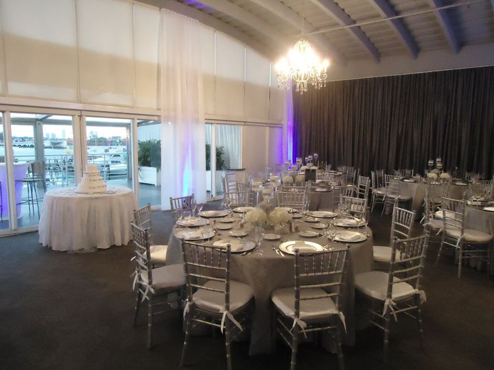 Tmx 1436213529325 11 Miami, FL wedding venue