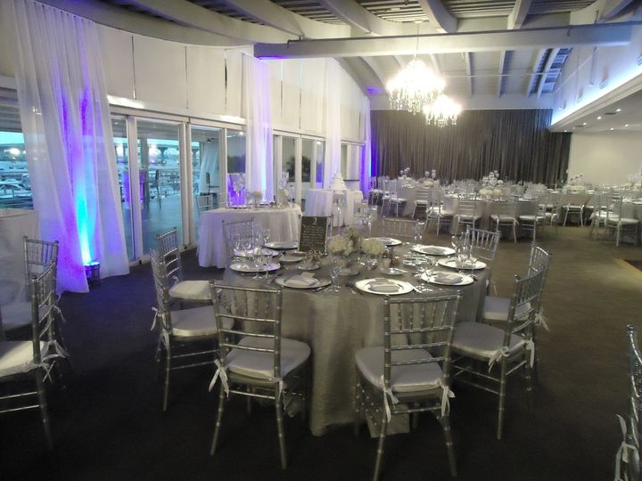 Tmx 1436213578223 13 Miami, FL wedding venue