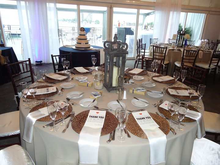 Tmx 1436213700494 16 Miami, FL wedding venue