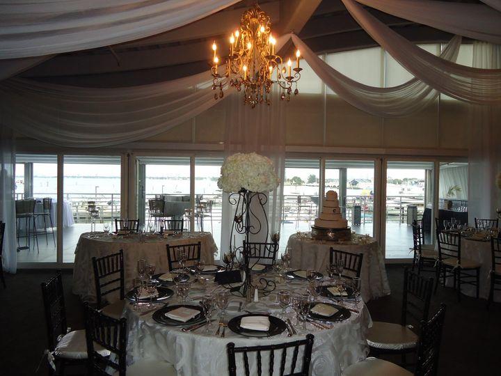 Tmx 1436213746620 17 Miami, FL wedding venue