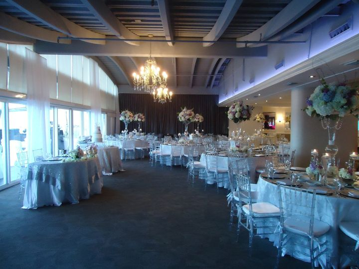 Tmx 1436213826139 19 Miami, FL wedding venue
