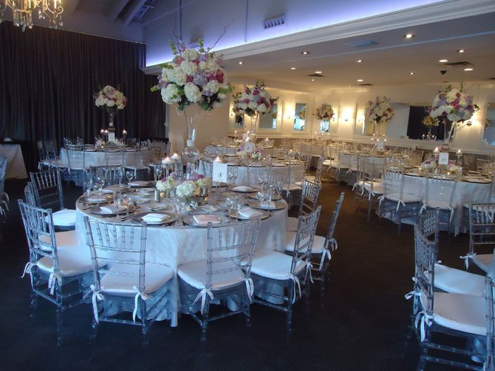 Tmx 1436213871184 20 Miami, FL wedding venue