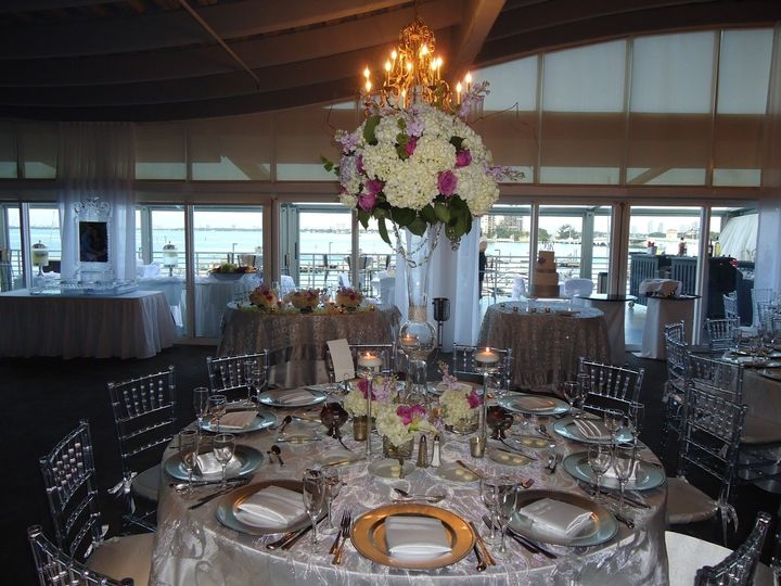 Tmx 1436213898805 21 2 Miami, FL wedding venue