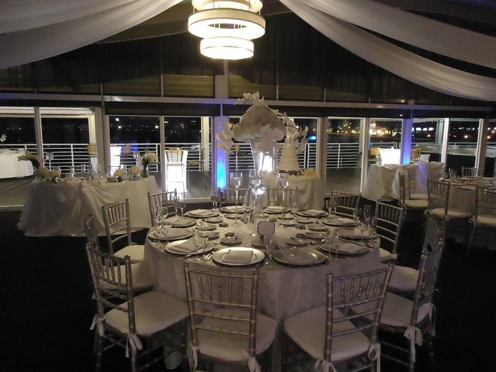 Tmx 1453493834376 122 Miami, FL wedding venue