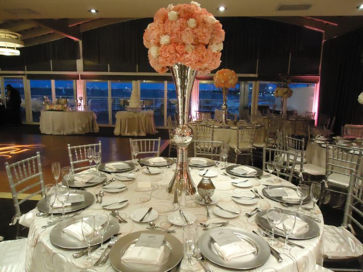 Tmx 1453494005179 125 Miami, FL wedding venue