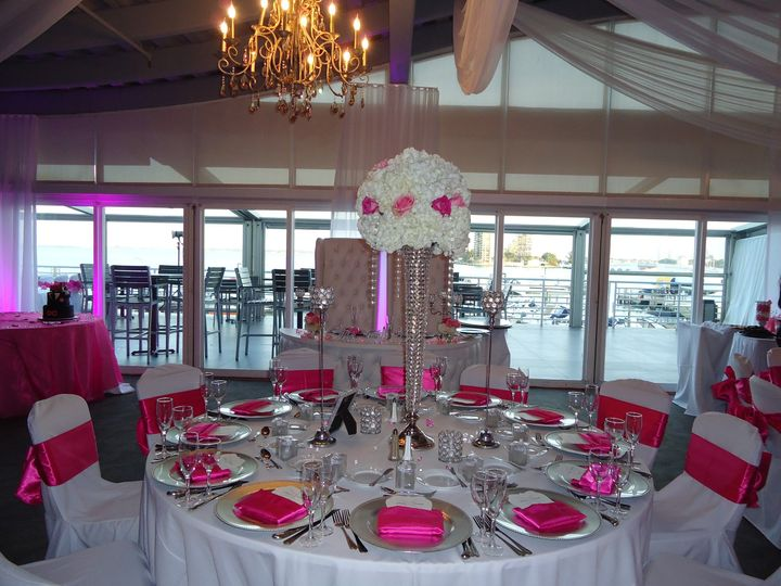 Tmx 1453494269391 130 Miami, FL wedding venue