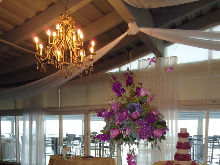 Tmx 1453494395747 132 Miami, FL wedding venue