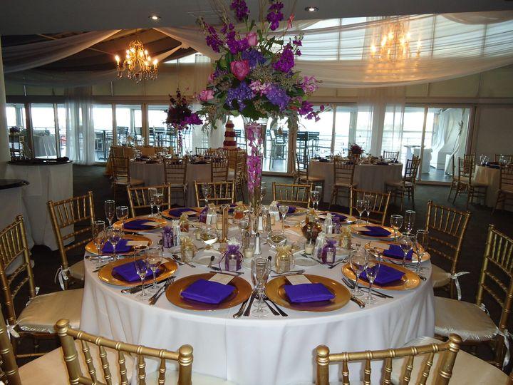 Tmx 1453494457776 133 Miami, FL wedding venue