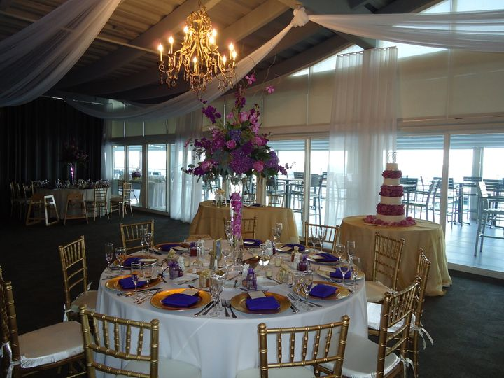 Tmx 1453494510601 134 Miami, FL wedding venue