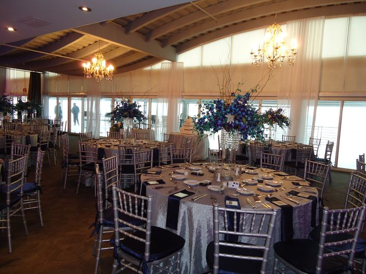 Tmx 1453494569176 135 Miami, FL wedding venue