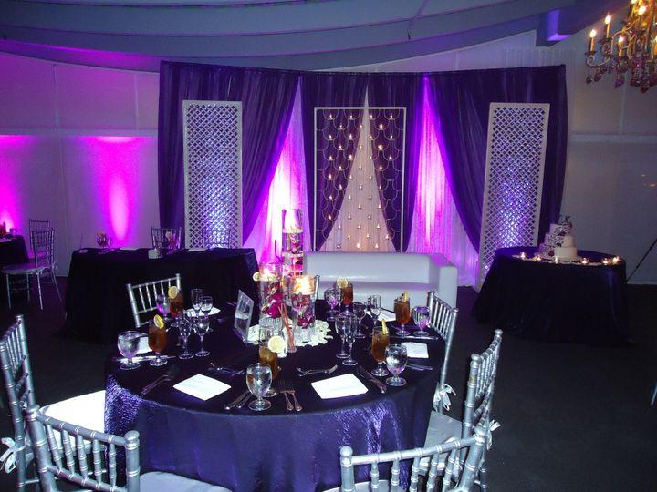 Tmx 1453494757730 138 Miami, FL wedding venue