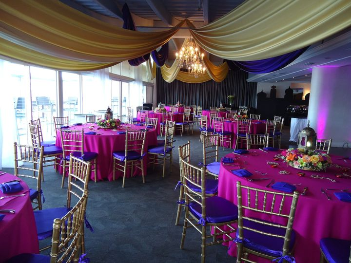Tmx 1453494885699 140 Miami, FL wedding venue
