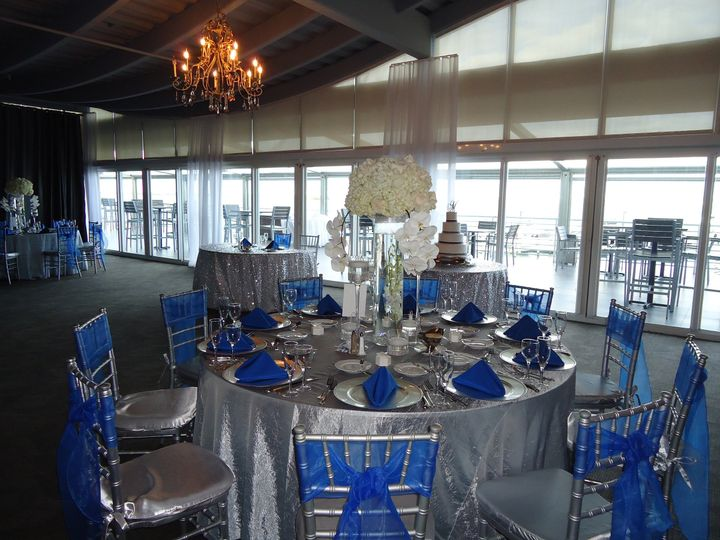 Tmx 1453494937868 141 Miami, FL wedding venue
