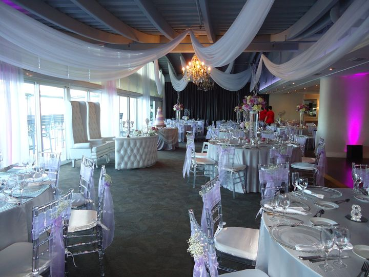 Tmx 1453495078882 144 Miami, FL wedding venue