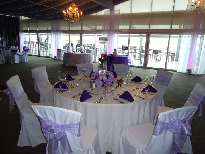 Tmx 1453495140379 148 Miami, FL wedding venue