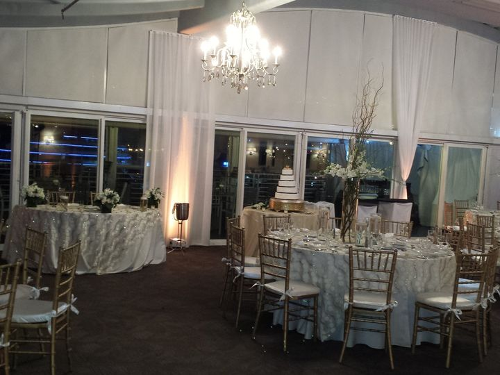 Tmx 1453495417838 154 Miami, FL wedding venue
