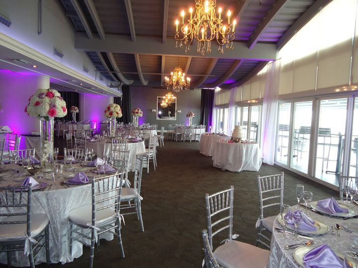 Tmx 1453495591941 158 Miami, FL wedding venue