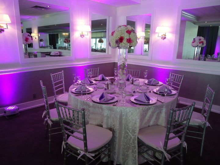 Tmx 1453495655456 159 Miami, FL wedding venue