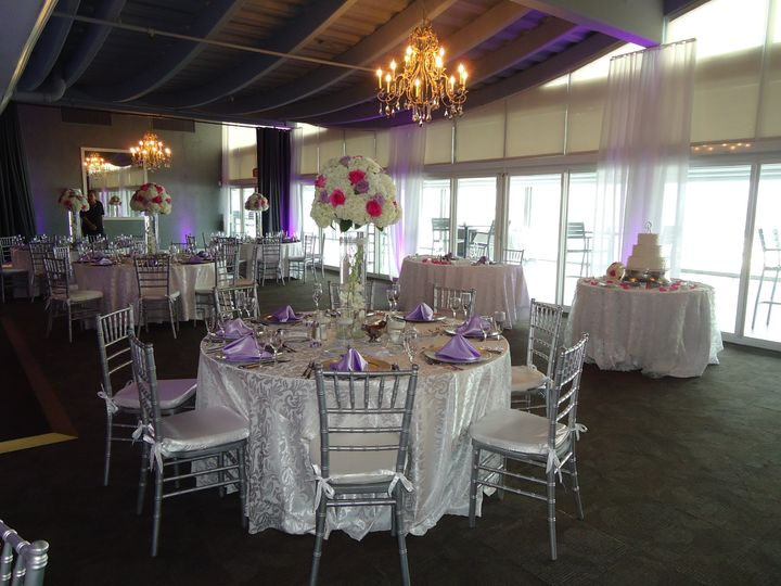 Tmx 1453495704276 160 Miami, FL wedding venue