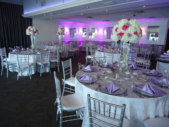 Tmx 1453495747854 161 Miami, FL wedding venue