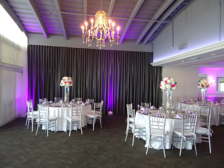 Tmx 1453495796247 162 Miami, FL wedding venue