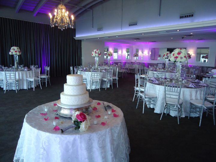 Tmx 1453495840389 163 Miami, FL wedding venue