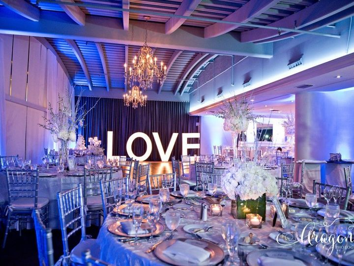 Tmx 1453496140408 174 Miami, FL wedding venue