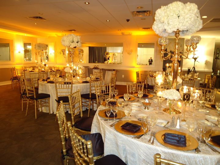 Tmx 1453496176652 175 Miami, FL wedding venue