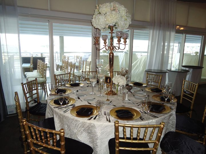 Tmx 1453496224396 178 Miami, FL wedding venue