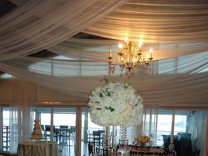 Tmx 1453496365441 181 Miami, FL wedding venue