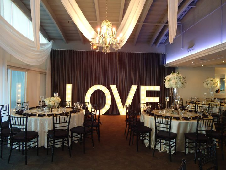 Tmx 1453496432459 182 Miami, FL wedding venue
