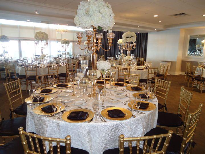 Tmx 1453496548205 184 Miami, FL wedding venue