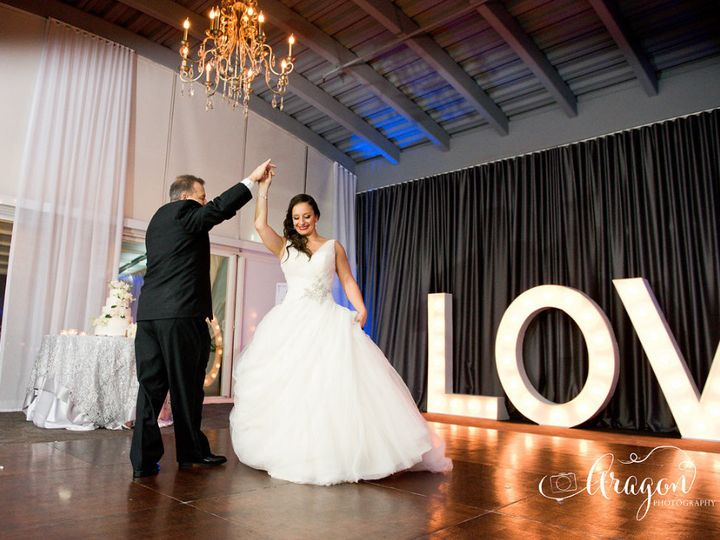 Tmx 1503074884249 Cf6 Miami, FL wedding venue